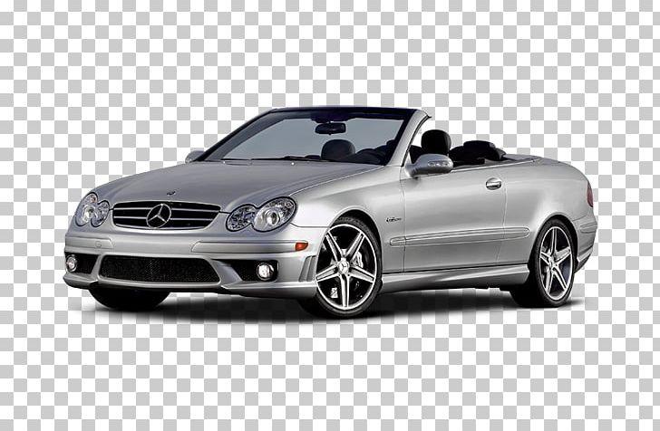 2008 Mercedes.