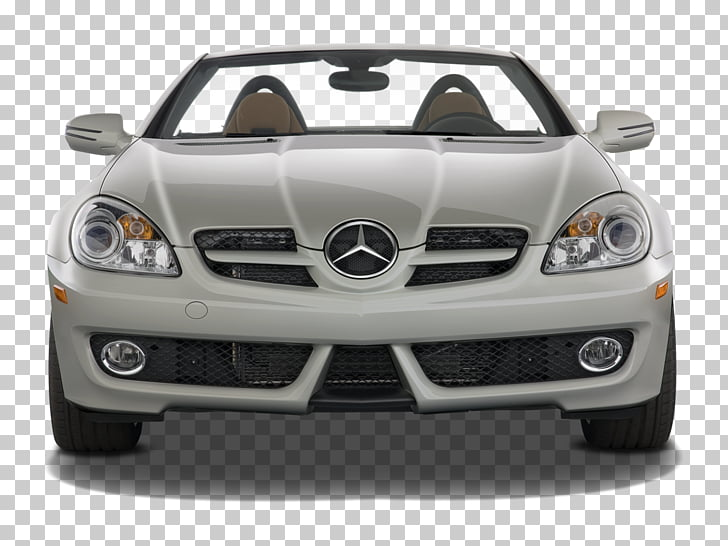2011 Mercedes.