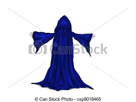 Cloak Illustrations and Clipart. 2,561 Cloak royalty free.