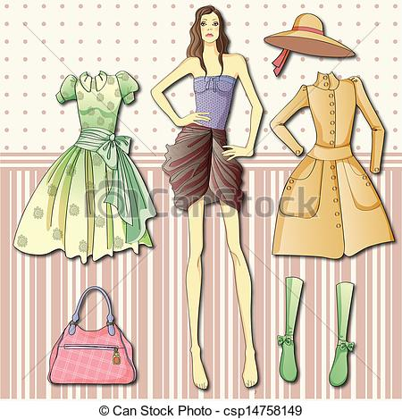 Cloakroom Clipart 20 Free Cliparts Download Images On