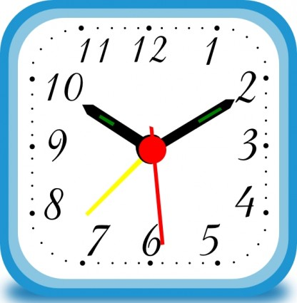 Free Clock Images Clipart, Download Free Clip Art, Free Clip.