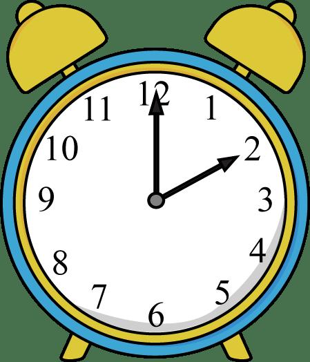 Clock clipart for teachers 3 » Clipart Portal.