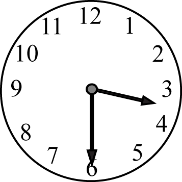 Free Clock Pictures For Teachers, Download Free Clip Art, Free Clip.