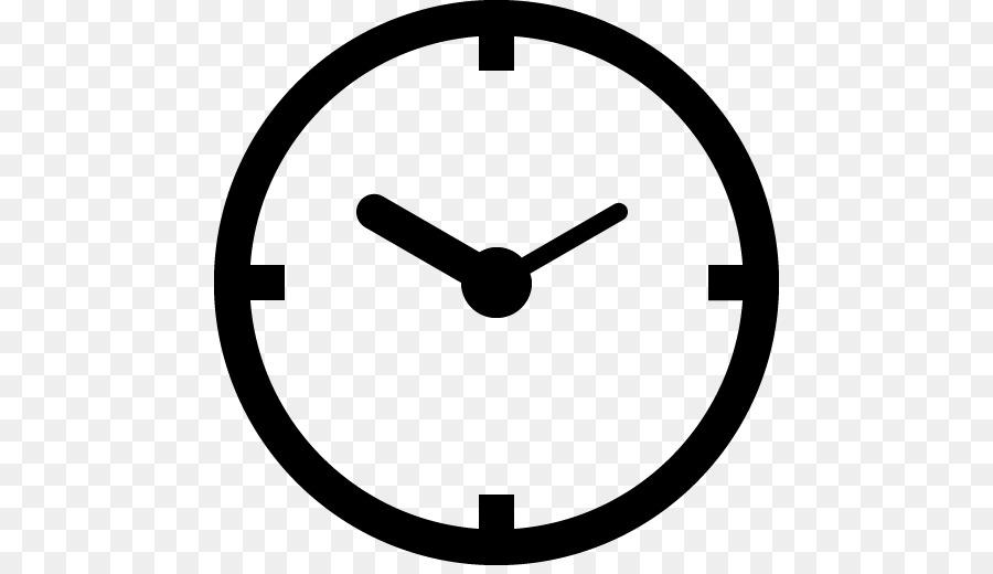 Free Clock Image Transparent Background, Download Free Clip.