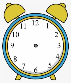 Clock PNG & Download Transparent Clock PNG Images for Free , Page 2.