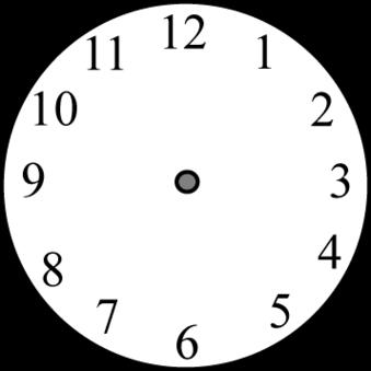 Clock No Hands Png & Free Clock No Hands.png Transparent Images.