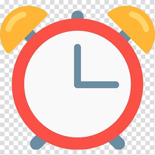 Emoji Alarm Clocks Alarm device Unicode, alarm clock.