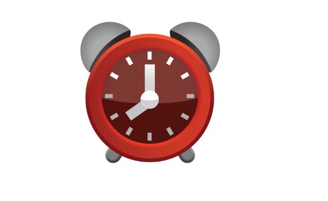 Pin by Shelley Fiverr on emoji mantra.