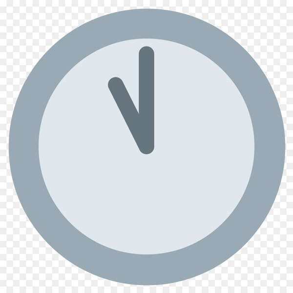 Emoji WhatsApp Ahmed Mohamed clock incident Alarm Clocks.