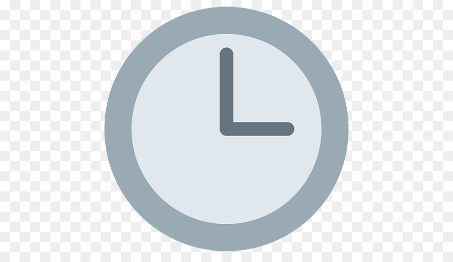 Clock Emoji Png (103+ images in Collection) Page 2.