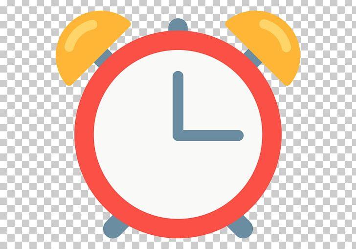 Alarm Clocks Emoji Alarm Device Basics Free PNG, Clipart, Alarm.