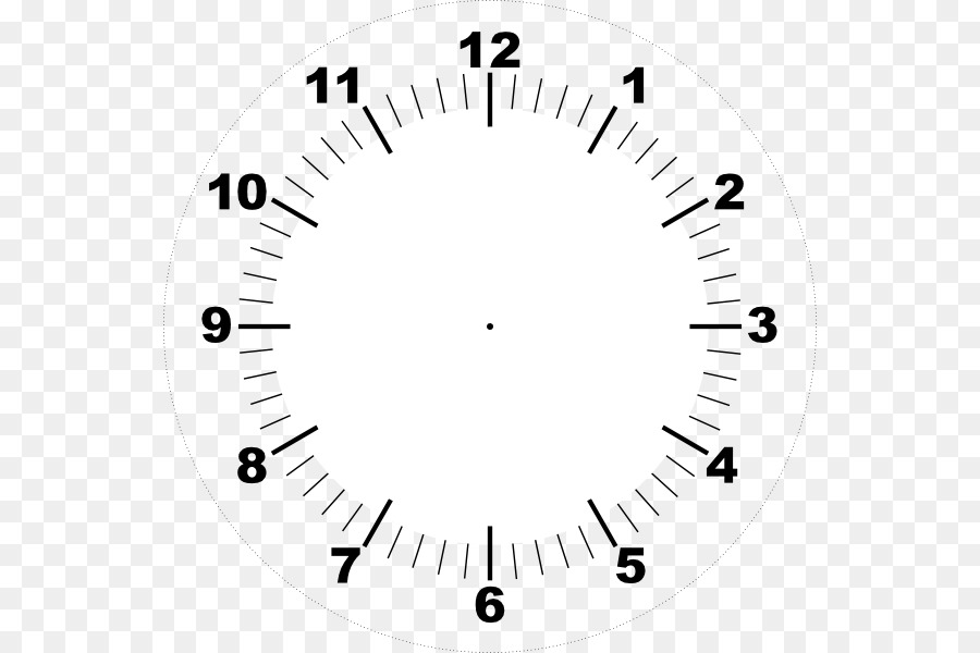 Circle Time png download.