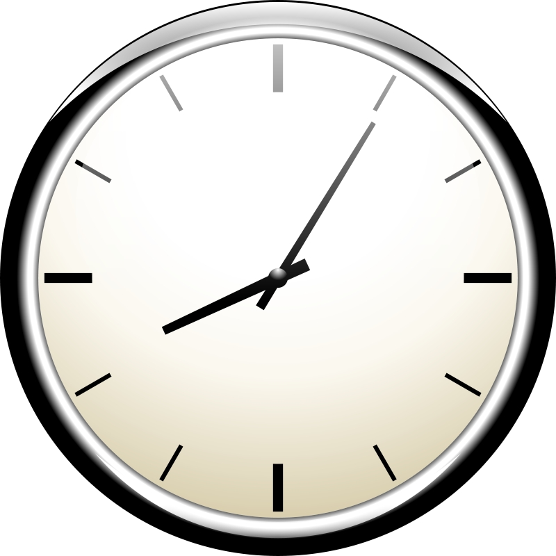 Free Clock Images Free, Download Free Clip Art, Free Clip Art on.