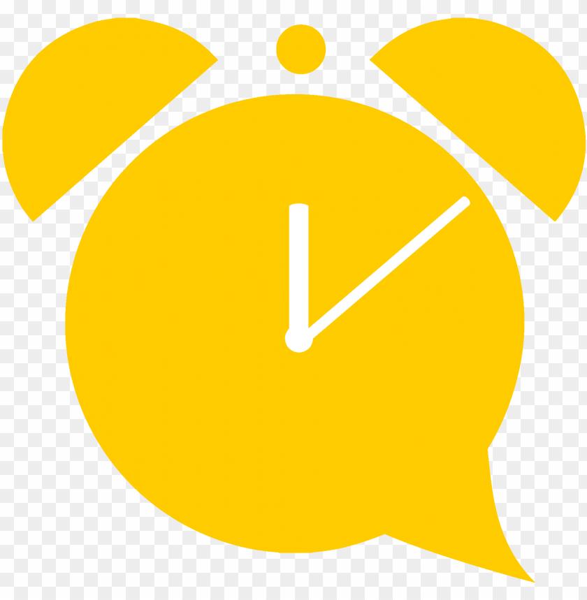 clock logo clipart best.