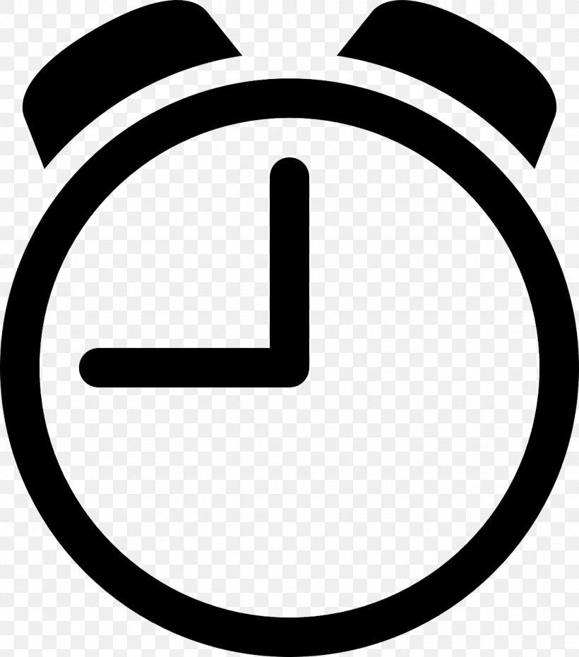Clip Art Alarm Clocks Transparency, PNG, 1127x1280px, Clock.
