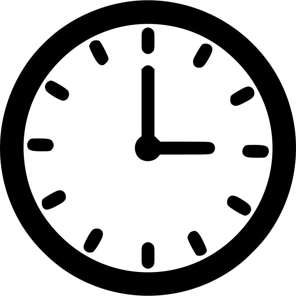 Clock face Clip art Watch GIF.