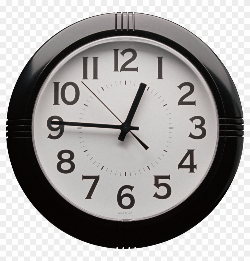 Use These Clock.