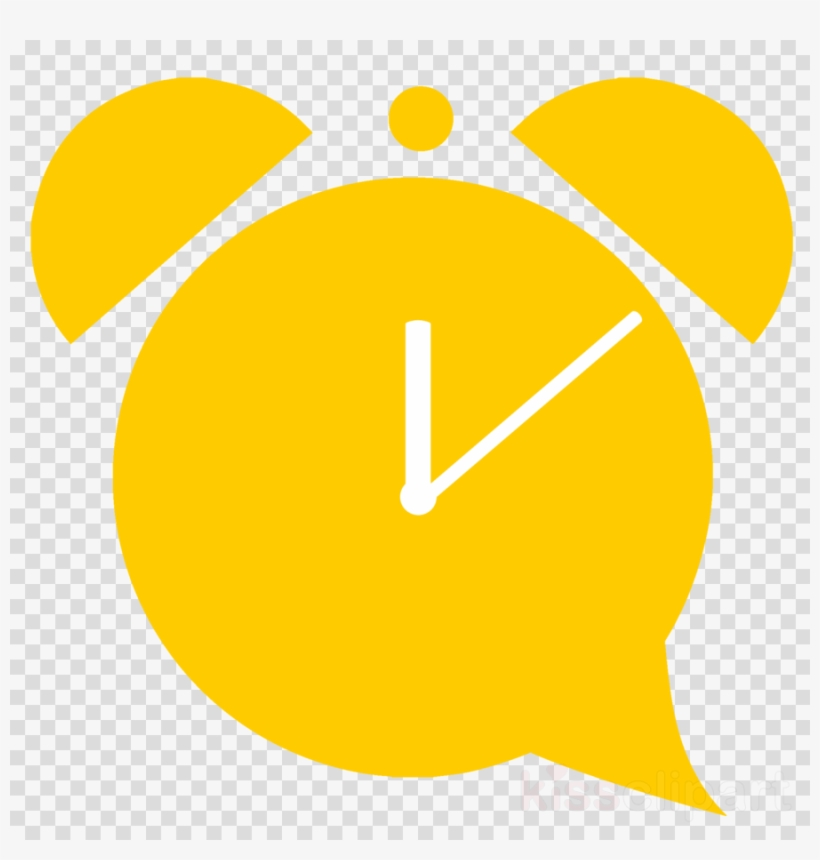 Green Clock Gif Clipart Alarm Clocks Timer.