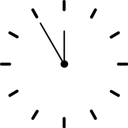 Free Animated Clock, Download Free Clip Art, Free Clip Art on.