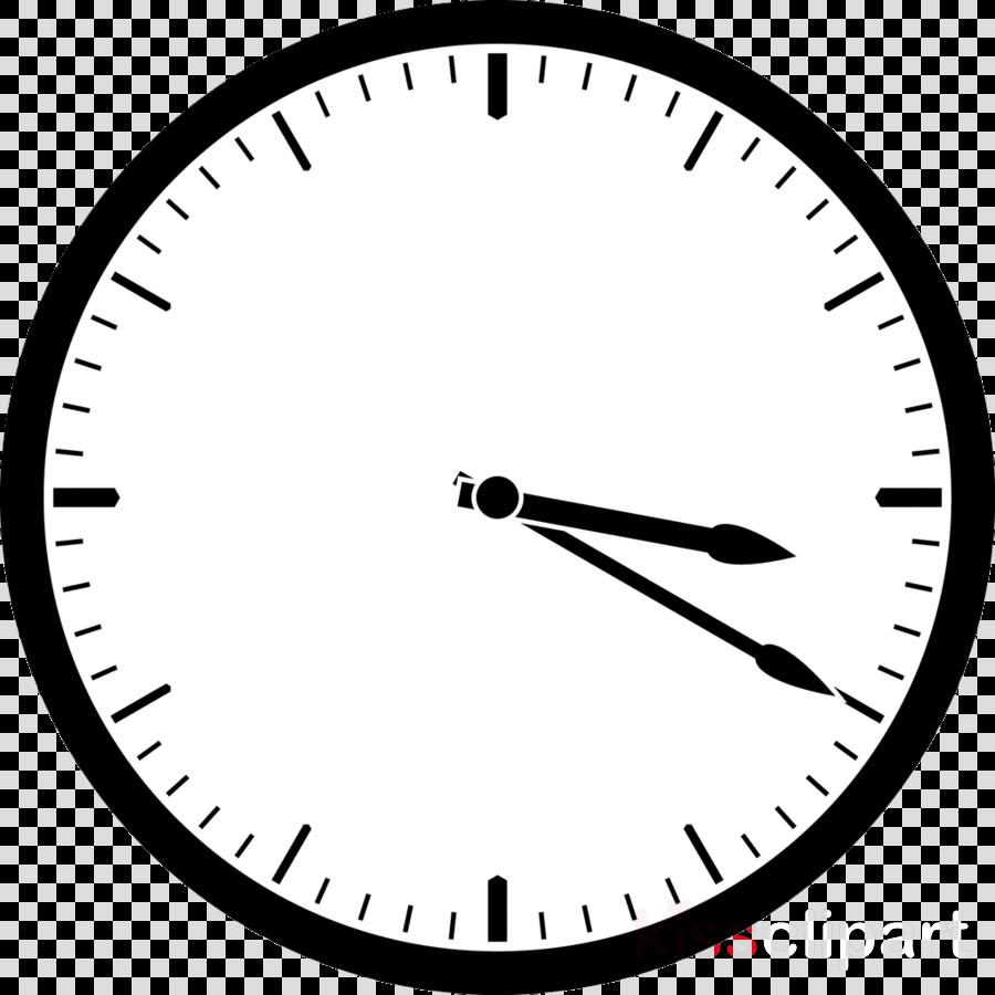 Clock Png Clipart Clock Clip Art.