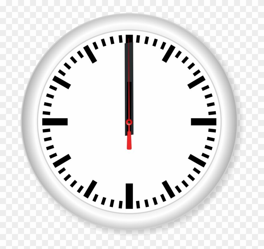 Alarm Clocks Digital Clock Watch Timer.