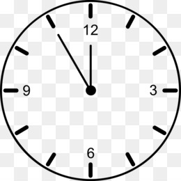 Clock Png Transparent (93+ images in Collection) Page 1.