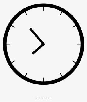 Clock PNG, Transparent Clock PNG Image Free Download.