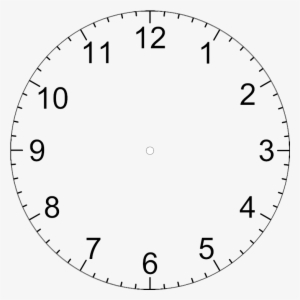 Clock Icon PNG, Transparent Clock Icon PNG Image Free Download.
