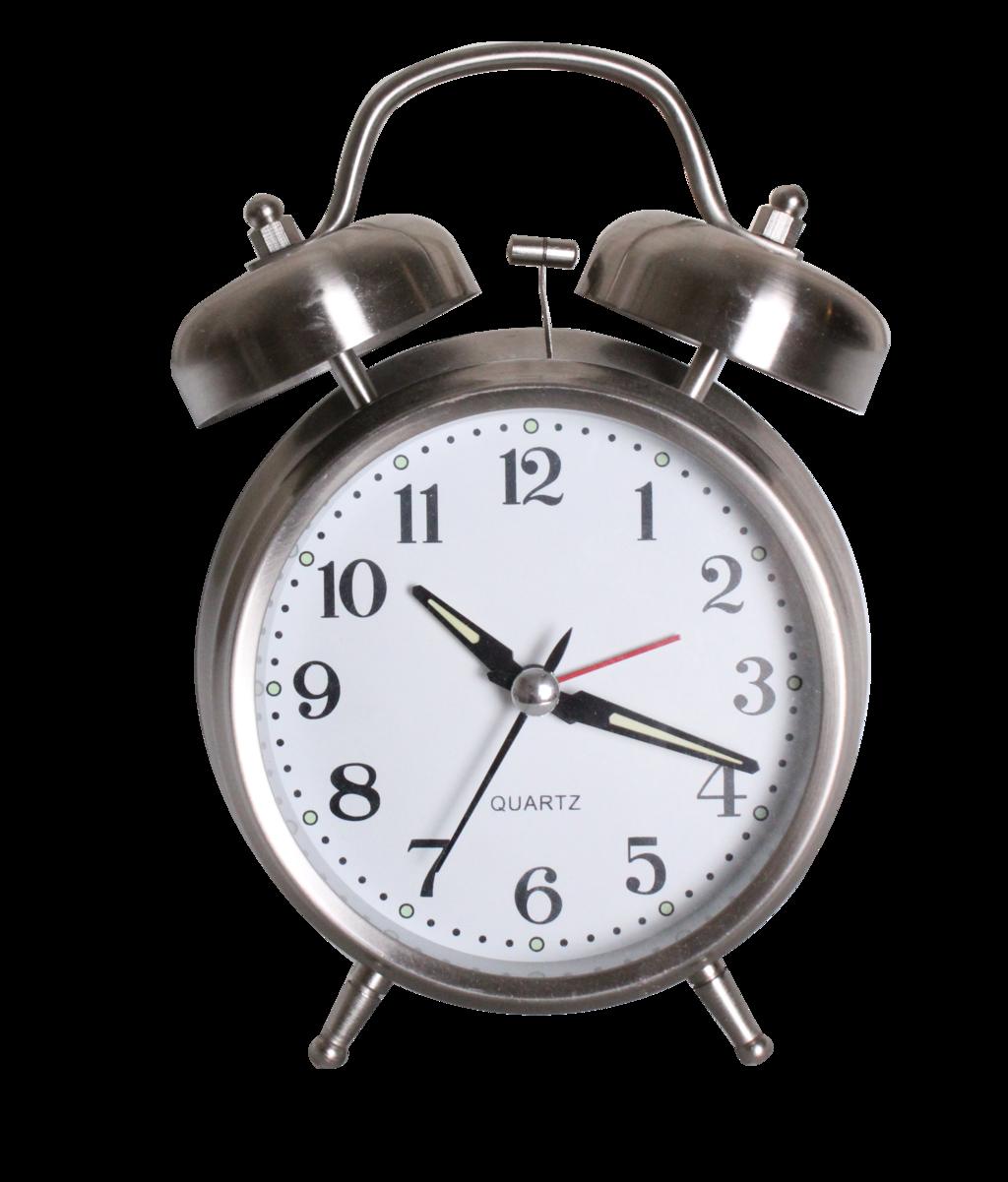 Clock PNG Transparent Images.