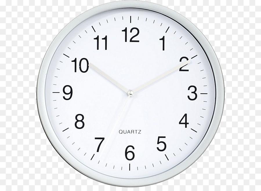 Clock Face png download.