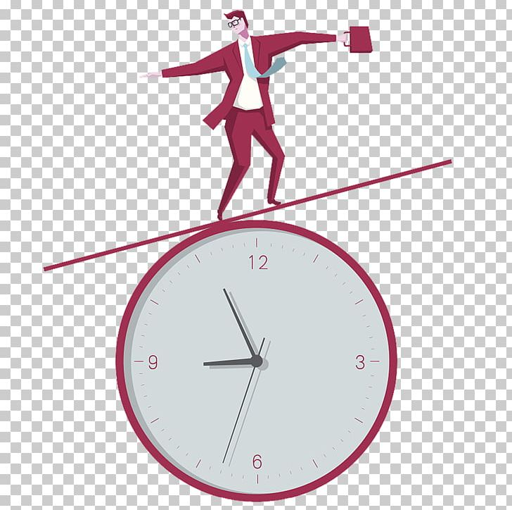 Clock Time PNG, Clipart, Adobe Illustrator, Character.