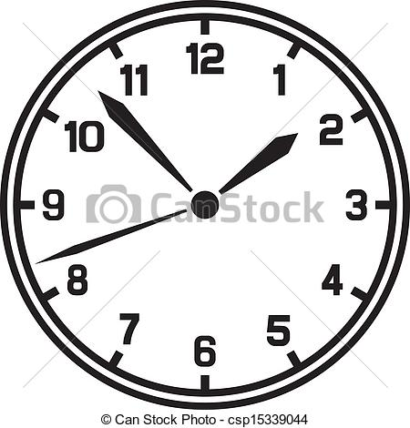 EPS Vector of Vector clock (Timer) csp15339044.