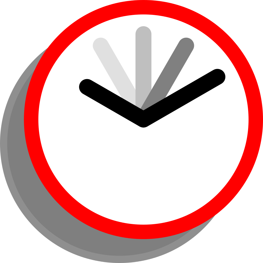 File:Current event clock.svg.