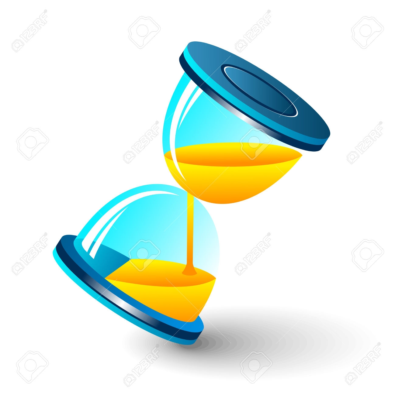 Clock Timer Clipart Clipground