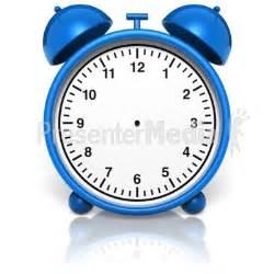 Similiar Clock Without Hands Clip Art Keywords.