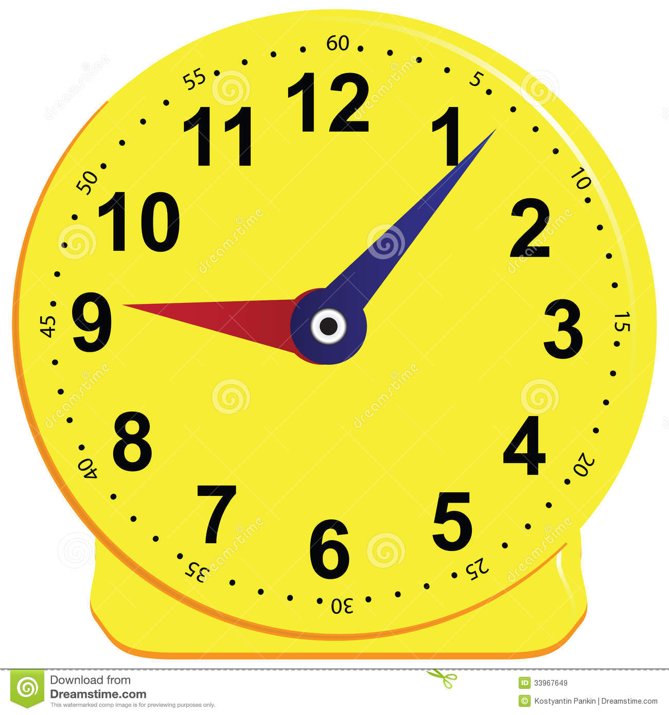 Clocks clipart teachers.