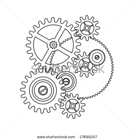 1000+ images about Clocks on Pinterest.