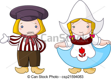 Clog Illustrations and Clipart. 624 Clog royalty free.