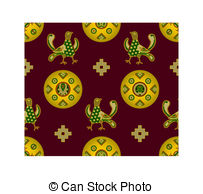 Cloisonne Illustrations and Clipart. 6 Cloisonne royalty free.