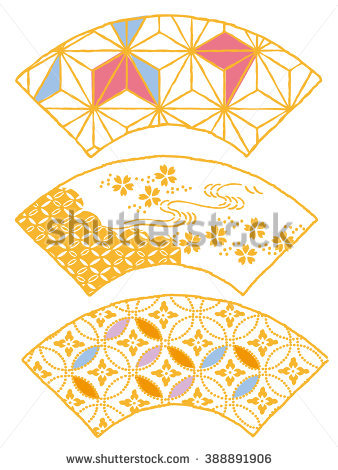 Patterns In Cloisonne Stock Photos, Royalty.
