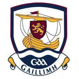 Galway GAA.