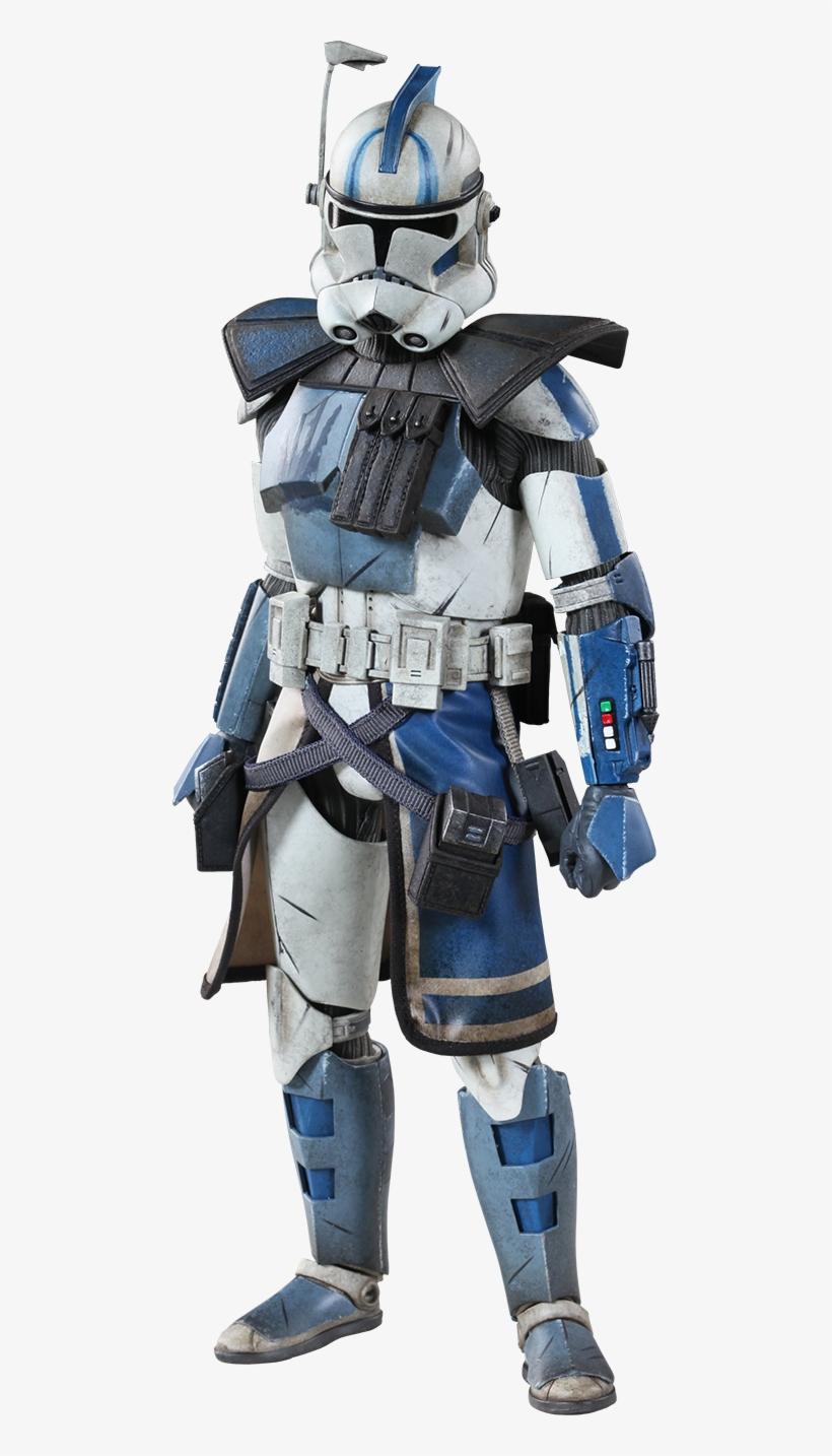 Clone Trooper Png & Free Clone Trooper.png Transparent Images #28747.
