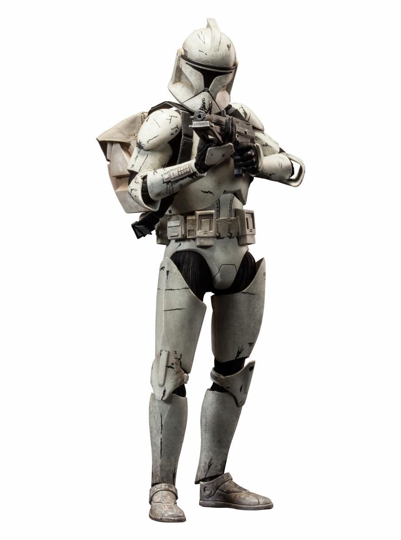 Stormtrooper Png.