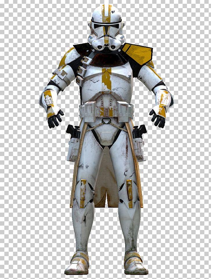Clone Trooper Clone Wars Star Wars Cloning PNG, Clipart, 501st.