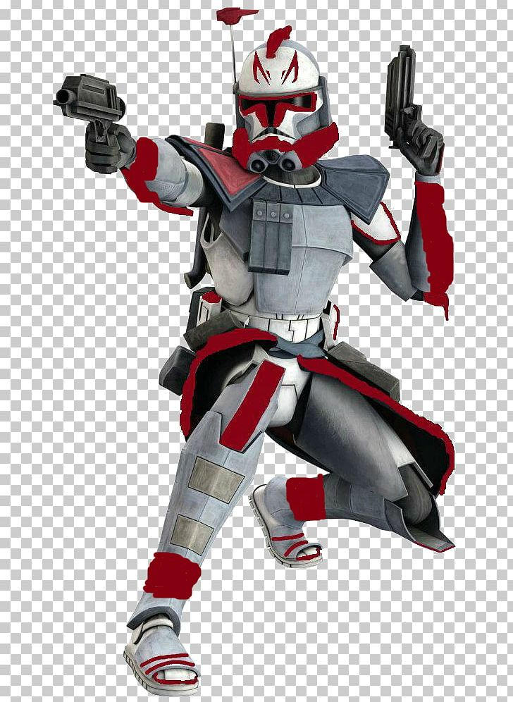 Clone Trooper Star Wars: The Clone Wars ARC Troopers PNG, Clipart.