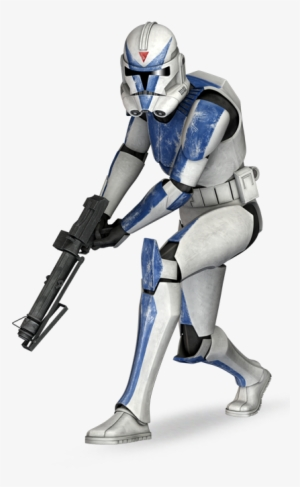Clone Trooper PNG, Transparent Clone Trooper PNG Image Free Download.
