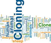 Cloning Illustrations and Clipart. 5,810 cloning royalty free.