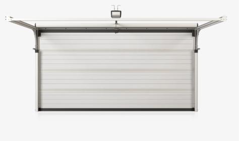 Clopay Garage Doors, HD Png Download , Transparent Png Image.
