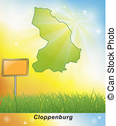 Cappeln Illustrations and Clipart. 4 Cappeln royalty free.