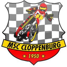 MSC Cloppenburg e.V. by Tobit.Software.